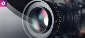 Esitelty kuva 4 parasta kamerasuodatinteknologiaa kasinovalokuvaukseen 300x135 - Esitelty kuva-4 parasta kamerasuodatinteknologiaa kasinovalokuvaukseen