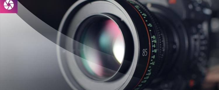 Esitelty kuva 4 parasta kamerasuodatinteknologiaa kasinovalokuvaukseen 750x310 - 4 parasta kamerasuodatinteknologiaa kasinovalokuvaukseen