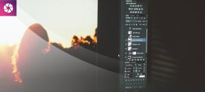Esitelty kuva 4 parasta ohjelmistoa joita käyttää ottamaan kuvia kasinoissa 300x135 - Esitelty kuva-4 parasta ohjelmistoa joita käyttää ottamaan kuvia kasinoissa