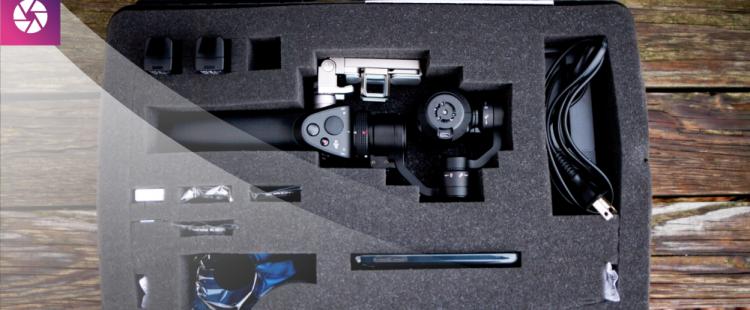 Esitelty kuva 4 valokuvauslaitetta jotka sinun tulisi lisätä ostoslistaasi 750x310 - 4 valokuvauslaitetta, jotka sinun tulisi lisätä ostoslistaasi