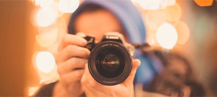 Lähetä kuva 4 parasta kamerasuodatinteknologiaa kasinovalokuvaukseen Asteittainen suodatin - 4 parasta kamerasuodatinteknologiaa kasinovalokuvaukseen