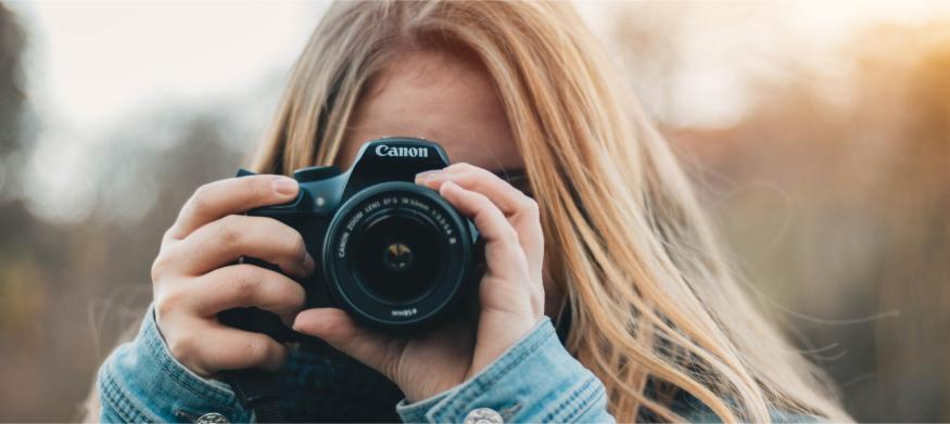 Lähetä kuva 4 parasta kamerasuodatinteknologiaa kasinovalokuvaukseen Neutraalitiheyssuodatin - 4 parasta kamerasuodatinteknologiaa kasinovalokuvaukseen