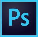 Lähetä kuva 4 parasta ohjelmistoa joita käyttää ottamaan kuvia kasinoissa Adobe Photoshop - 4 parasta ohjelmistoa, joita käyttää ottamaan kuvia kasinoissa