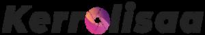 Logo 300x52 - Logo